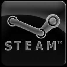 Steam CO-OP Valentine Sale