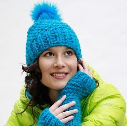 Gratis Wolle im Wert von 8,99€ zu jeder Bestellung bei Rossmann (Online)
