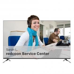 LG 50LB671V (50 Zoll) 3D Full HD LED-Backlight TV, 700 Hz, DVB-T/-C/-S2 Empfänger, HbbTV, WLAN, VOD, Webbrowser, CI+, USB, DLNA für 599€ @Redcoon.de