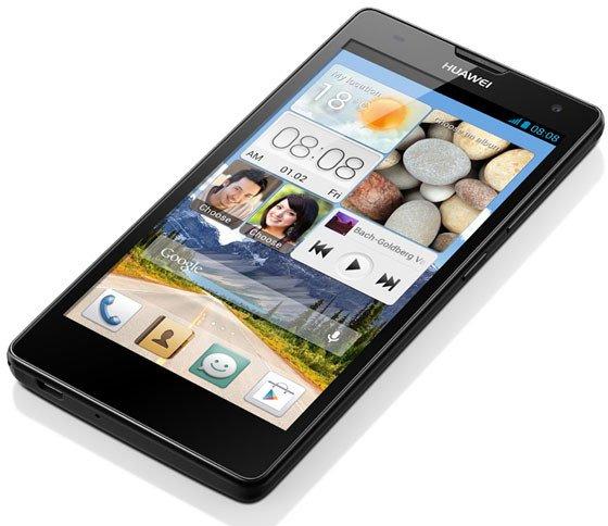[Saturn Pforzheim] Am 23.02 Huawei Ascend G740