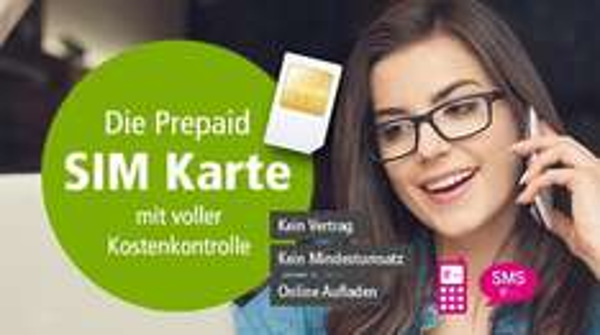 Xtra-Card mit 10 Euro STGH kostenlos für Kunden der Fidor Bank