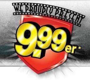 Gamestop 9,99er auf ALLE Games bis 74,99€ Verkaufspreis