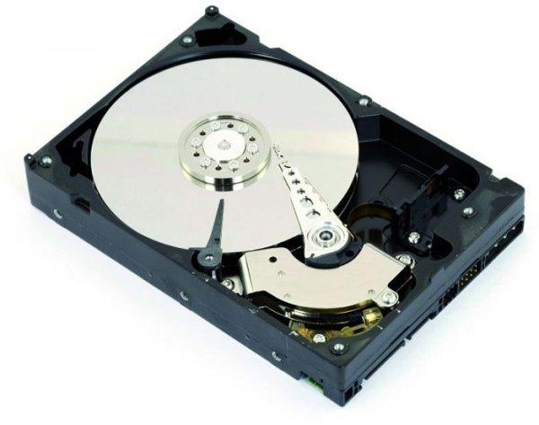 Intenso 3TB -Retail-Kit (3,5 Zoll Festplatte mit 3TB Speicher) - 84,85€ @ ZackZack
