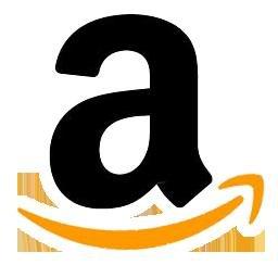 Amazon Gutschein im Wert von 2 Euro für 1 Euro