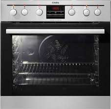 Saturn EPMX 331203 (EP3003061M+HE604062XB) Herd + Backofen