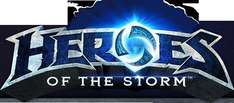 Heroes of the Storm (Beta-Key) [Battle.Net] kostenlos