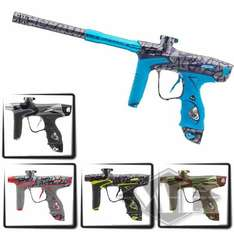 Paintball Markierer Deals