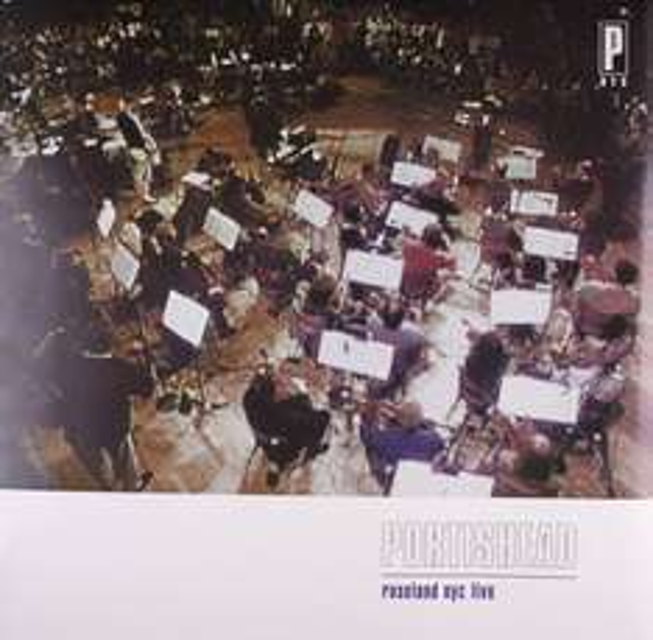 [Amazon.de] 3x Vinyl für 25 Euro - neue Auswahl - Beastie Boys, Soundgarden, Beatles, Haftbefehl uvm