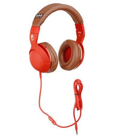 @kik: Skullcandy - On-Ear PC / Spiele - Kopfhörer Hesh 2 - Freisprechfunktion - ca. 13 x 6 x 3 cm Idealo ab 45 €