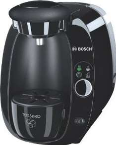 offline online real berlin brandenburg Bosch Tassimo amia TAS20 ink 30€ gs / couponheft
