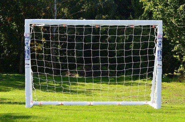 Fussballtor Forza 1,2m x 1,8m für 48,98€