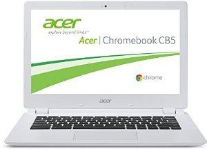 Acer Chromebook 13 im MediaMarkt Bonn (vllt auch wo anders) für 197€
