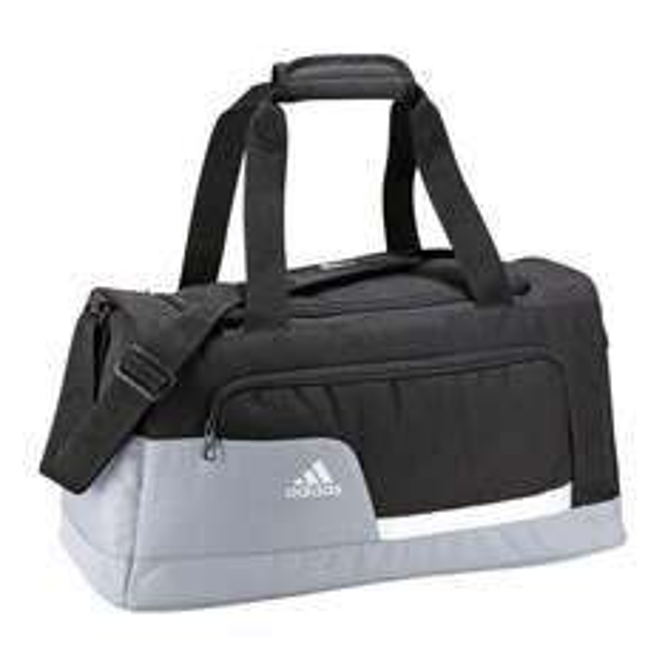 Adidas Sporttasche für 11,39 € und noch weitere beim WSV