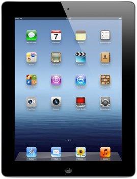 Apple iPad 3 refurbished