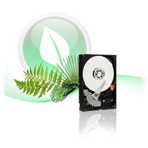 "Western Digital Caviar Green 3000GB SATA 6Gb/s Intellipower 64MB (WD30EZRX ) recertified"" bei [Home of Hardware] für 84,90 €* zzgl. 6,99 € bei Vorkasse"