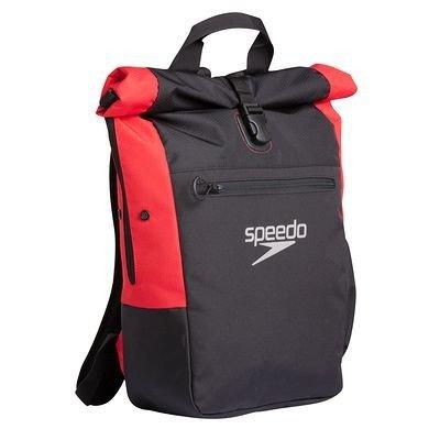 """Speedo® Schwimmer-Rucksack """"Team III"""" 30l für 18,85€"""