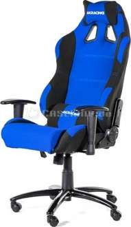 AKRacing Prime Gaming Chair für 166,66€ @One.de