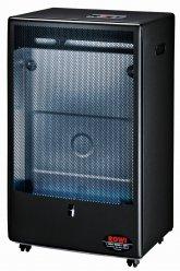 Rowi // Gas-Heizgerät »Blue Fame HGO 4200/1 BFT«