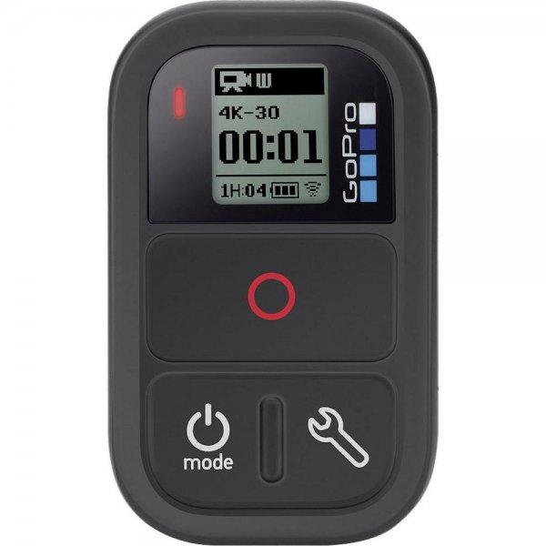 [conrad] GoPro Smart Remote 2.0 ARMTE-002 mit Gutscheincode 10€/80€MBW