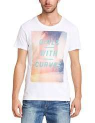 ESPRIT und edc by ESPRIT T-Shirts ab 6 Euro @Amazon Prime