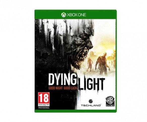 20% auf alle Games (Playstation 4/ Xbox One/Wii U/ Ps3/Xbox360) @WowHD.de (10% zu