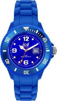 [Amazon.fr] Eine ICE-Watch Armbanduhr kaufen und eine ICE-Watch Wanduhr im Wert von 45€ gratis!