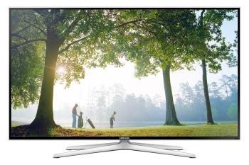 SAMSUNG UE50H6470 50 Zoll TV für 649€