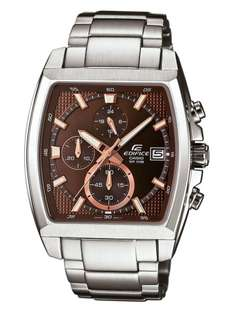 [Amazon Blitzangebot] Casio Edifice 72,99 idealo 110,30