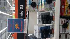 [Saturn Chemnitz] Nintendo New 3DS XL €174,99 und Nintendo New 3DS €144,99