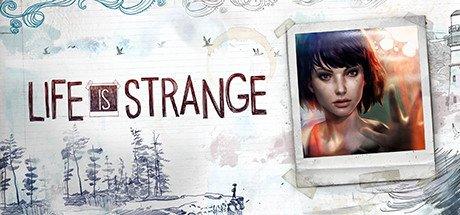 [Steam] [Newegg] Life is Strange: Episode 1 - 5
