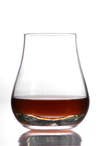 Gratis: Whisky-Buch (ebook). Whisky-Hörbuch, Whisky-Ratgeber und Whisky-Katalog als PDF und MP3 zum Download