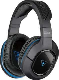 [Saturn Late Night] TURTLE BEACH Turtle Beach Ear Force Stealth 500P für 89,-€VSK Frei