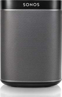 Sonos Play1 Lautsprecher (199,00 € - 49,75 € in Superpunkten)