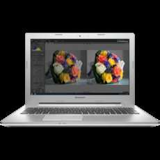 Lenovo Z50-70 59419649 für 499€ @ Computeruniverse.net