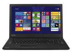 Toshiba Satellite Pro R50-B-10R Business Modell für Studenten 399.- Jedermann 439,-