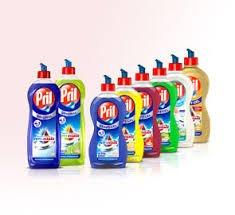 (Kaufland) Pril im Angebot 0,99 cent mit Couponkombi nur 0,24cent pro Flasche