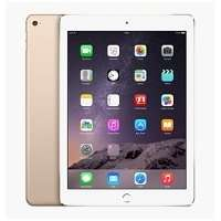 Apple iPad Air 2 16 GB WiFi (gold)