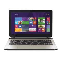 Toshiba Satellite L50-B-1XZ Notebook i5-4210U SSD HD Windows 8.1