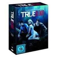 (Real.de) (DVD) Starter-Boxen diverser Serien