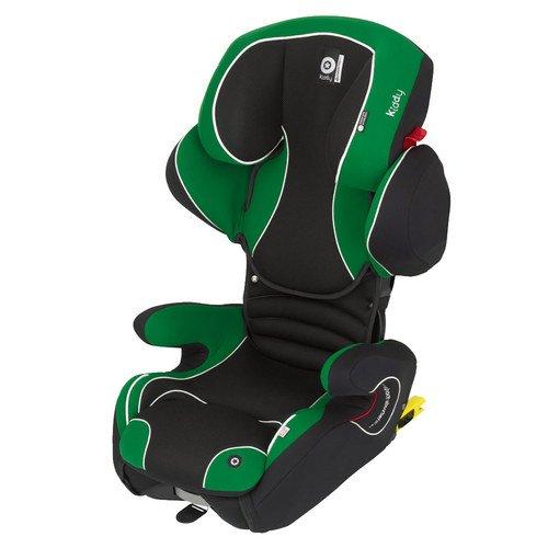 Auto-Kindersitz 15-36Kg 'Kiddy Cruiserfix Pro Forest 2014' -keine Versandkosten-