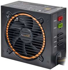 be quiet! Pure Power L8-CM 630W ATX € 64,90 @ Zack-Zack