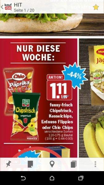Funny Frisch Lokal München