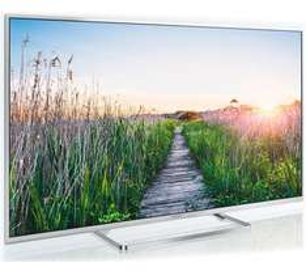 "[Pixmania] PANASONIC VIERA TX-55AS640E - 55"" (139 cm) Full-HD LED-3D Smart TV für 718,99€ incl.Versand!"