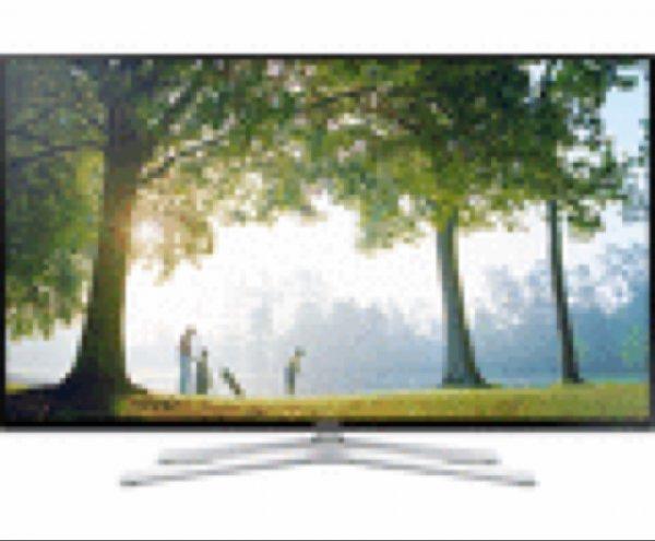 Samsung UE 40 H 6600