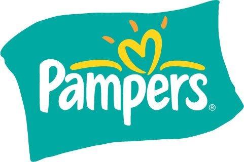 [KAUFLAND BUNDESWEIT] 2x Pampers Sparpack 22-44 Windeln für 7,98€ = 0,09€-0,18€/Windel (Angebot+Coupon) Superweekend