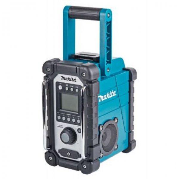 Makita Baustellenradio BMR 102 für 79,99 € bei ScrewFix