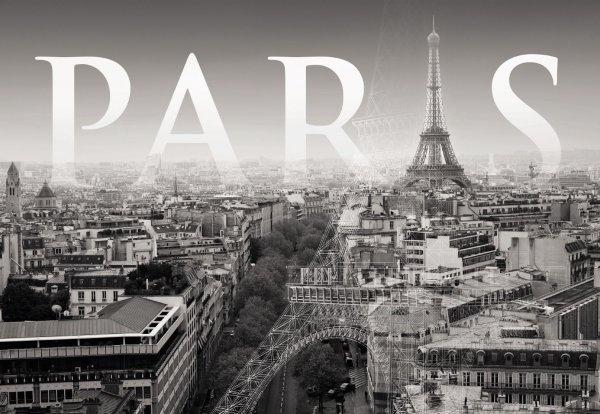 Paris! Übernachtung im TOP 4* Radisson Blu Hotel (100% Weiterempfehlung) inkl. Frühstück für 2 Personen nur 99€ ( auch über Ostern ) & 4,5% Qipu