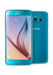 Vorbestellung: Samsung Galaxy S6 und S6 Edge im Vodafone Smart XL für mtl. 44,99€