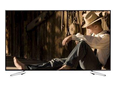 Samsung UE75H6470 (UE75H6400) - EU Modell bei www.kitchenland.de