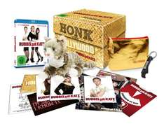 Rubbeldiekatz BluRay (Limited Collector's Edition) 7.97€ @ Amazon (Prime)